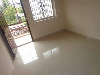 690 sqft, 1 bhk Apartment in Builder Project Balkampet, Hyderabad at Rs. 6500