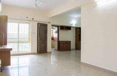 1130 sqft, 2 bhk Apartment in Builder Project Jubilee Hills, Hyderabad at Rs. 18500