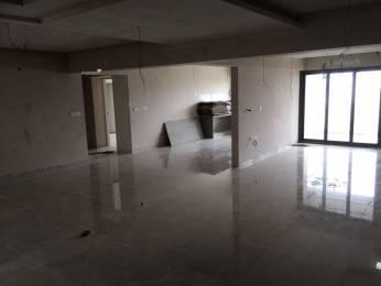 5000 sqft, 5 bhk Apartment in Builder The Oakwood Vasant Vihar, Vadodara at Rs. 1.6500 Cr