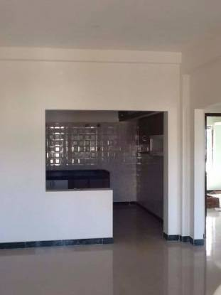 1150 sqft, 2 bhk Apartment in Builder Project Ondipudur, Coimbatore at Rs. 38.0000 Lacs