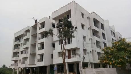 1032 sqft, 2 bhk Apartment in Builder Project Codissia Trade Fair Complex Road, Coimbatore at Rs. 51.8347 Lacs