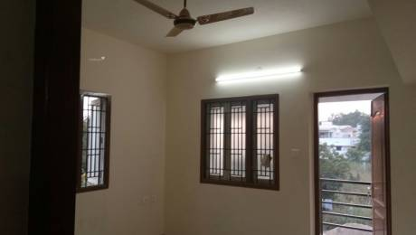 1401 sqft, 3 bhk Apartment in Builder Project Avinashi Road, Coimbatore at Rs. 68.9600 Lacs