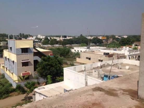 1149 sqft, 2 bhk BuilderFloor in Builder Project Ondipudur, Coimbatore at Rs. 38.0000 Lacs