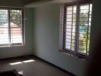 1152 sqft, 2 bhk Apartment in Builder Project Ondipudur, Coimbatore at Rs. 38.0000 Lacs