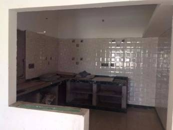 1153 sqft, 2 bhk Apartment in Builder Project Ondipudur, Coimbatore at Rs. 38.0000 Lacs