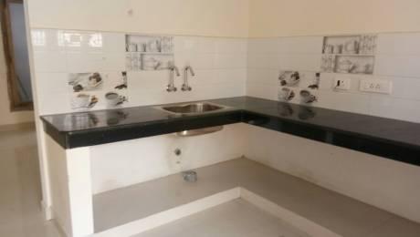 1425 sqft, 3 bhk Apartment in Builder Project Codissia Trade Fair Complex Road, Coimbatore at Rs. 69.7400 Lacs
