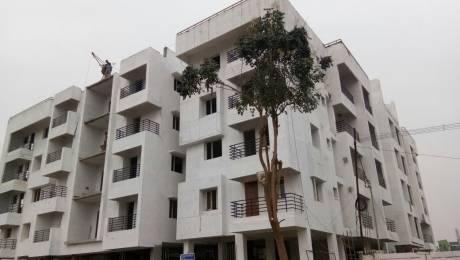 1407 sqft, 3 bhk Apartment in Builder Project Codissia Trade Fair Complex Road, Coimbatore at Rs. 68.0000 Lacs