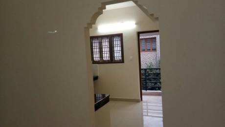1129 sqft, 2 bhk Apartment in Builder Project Codissia Trade Fair Complex Road, Coimbatore at Rs. 56.0337 Lacs