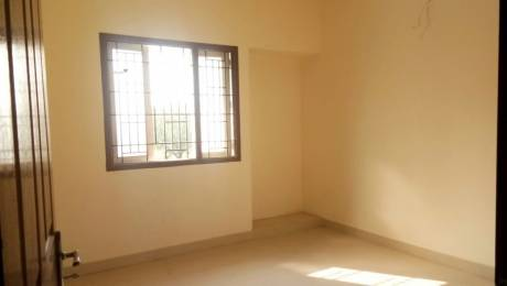 1010 sqft, 2 bhk Apartment in Builder Project Codissia Trade Fair Complex Road, Coimbatore at Rs. 50.4500 Lacs