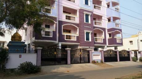2801 sqft, 4 bhk Apartment in Builder Project Mettupalayam, Coimbatore at Rs. 1.0200 Cr