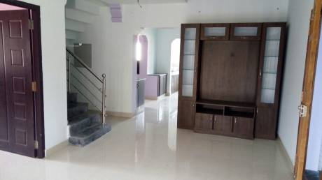 2799 sqft, 4 bhk Apartment in Builder Project Mettupalayam, Coimbatore at Rs. 1.0189 Cr