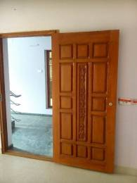 2800 sqft, 4 bhk Apartment in Builder Project Kavundampalayam, Coimbatore at Rs. 1.0200 Cr