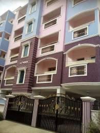 2800 sqft, 4 bhk Apartment in Builder Laxurious Apartment Kavundampalayam, Coimbatore at Rs. 1.0200 Cr