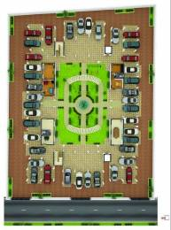 1145 sqft, 2 bhk Apartment in SBA Ayushi Peelamedu, Coimbatore at Rs. 54.5250 Lacs