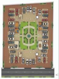 1145 sqft, 2 bhk Apartment in SBA Ayushi Peelamedu, Coimbatore at Rs. 54.5250 Lacs