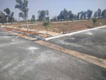 1600 sqft, Plot in Builder Project ATTUR, Bangalore at Rs. 41.6000 Lacs