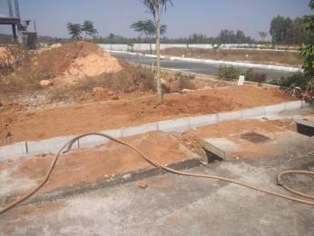 1500 sqft, Plot in Builder attur plots ATTUR, Bangalore at Rs. 39.0000 Lacs