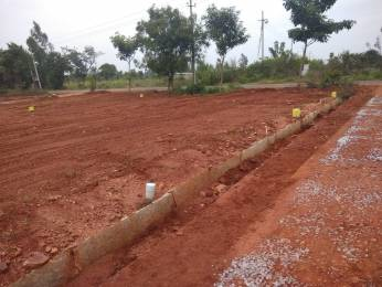 1200 sqft, Plot in Builder Project Linganahalli, Bangalore at Rs. 9.6000 Lacs