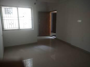 1275 sqft, 3 bhk Apartment in Ultimate Signature Yelahanka, Bangalore at Rs. 43.0000 Lacs