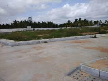 1200 sqft, Plot in Builder sri vijayalakshmi enclave Kengeri, Bangalore at Rs. 33.0000 Lacs