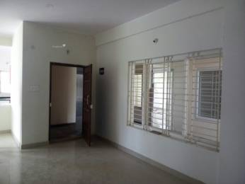 1450 sqft, 2 bhk Apartment in Builder nmk green valley Yelahanka Road, Bangalore at Rs. 47.7500 Lacs