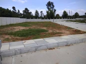 1200 sqft, Plot in Builder Sree Vijayalaxmi Enclavekengeri Bangalore Kengeri, Bangalore at Rs. 31.0000 Lacs