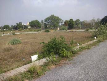 1200 sqft, Plot in Builder residential sits Rajankunte Main, Bangalore at Rs. 21.0000 Lacs