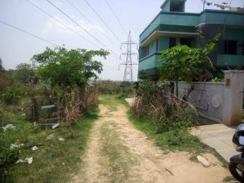 2200 sqft, Plot in Builder Project ATTUR, Bangalore at Rs. 26.4000 Lacs