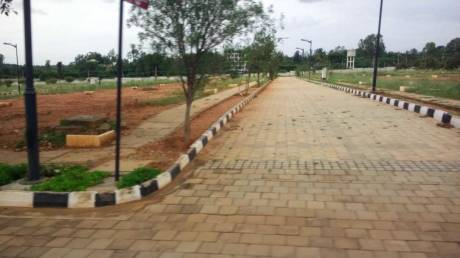2150 sqft, Plot in Builder Project Doddaballapur, Bangalore at Rs. 25.8000 Lacs
