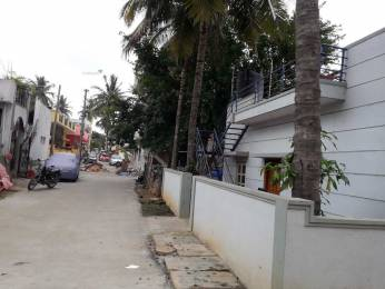1200 sqft, 3 bhk IndependentHouse in Builder Project ATTUR, Bangalore at Rs. 75.0000 Lacs