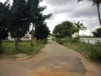 1850 sqft, Plot in Builder Project Devanahalli, Bangalore at Rs. 22.2000 Lacs