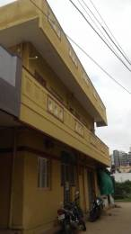 1200 sqft, 1 bhk IndependentHouse in Builder Project Nagenahalli, Bangalore at Rs. 8000