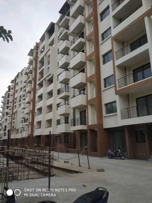 1500 sqft, 2 bhk Apartment in Builder Project Nagenahalli, Bangalore at Rs. 15000