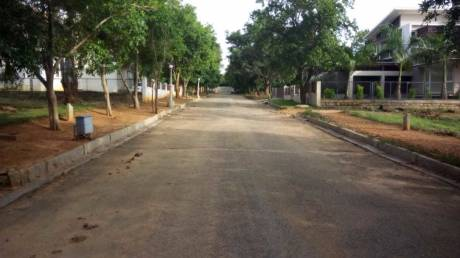 2750 sqft, Plot in Builder Project Rajankunte, Bangalore at Rs. 33.0000 Lacs