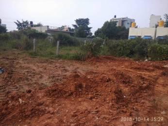 2350 sqft, Plot in Builder Project Bileshivale, Bangalore at Rs. 75.0000 Lacs