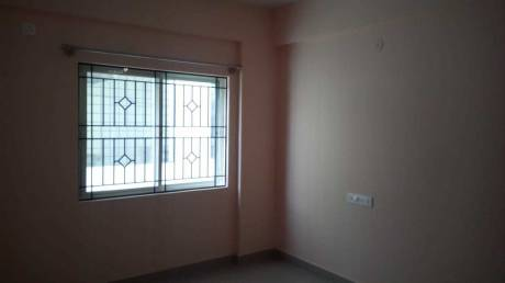 1200 sqft, 2 bhk IndependentHouse in Builder Project Rajankunte, Bangalore at Rs. 10000