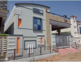 1620 sqft, 3 bhk IndependentHouse in Builder Project Beeramguda Vandanapuri Colony, Hyderabad at Rs. 67.0000 Lacs