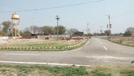 5000 sqft, Plot in Swaraaj Green City Mohanlalganj, Lucknow at Rs. 27.5000 Lacs