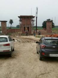 1120 sqft, Plot in Builder Swaraaj Holiday Homes Sesandi Road Lucknow, Lucknow at Rs. 2.8000 Lacs
