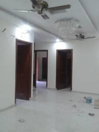 900 sqft, 3 bhk BuilderFloor in Builder Project Sewak Park, Delhi at Rs. 55.0000 Lacs