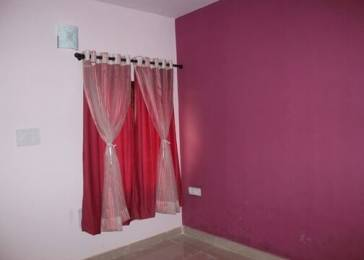 840 sqft, 3 bhk IndependentHouse in Builder Reegal mohini Awadhpuri, Bhopal at Rs. 37.0000 Lacs