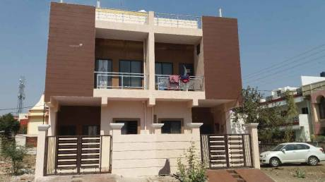 750 sqft, 3 bhk Villa in Builder Jatkhedi road Hoshangabad Road, Bhopal at Rs. 38.0000 Lacs