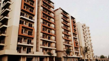 1100 sqft, 2 bhk Apartment in Builder kALKA rOYAL rESIDENCY bhiwadi alwar bypass road, Alwar at Rs. 25.0000 Lacs