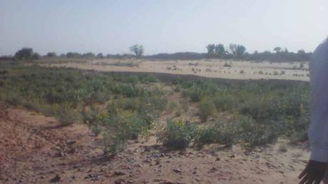 900 sqft, Plot in Builder Sky ANgan Phaseii Behror, Alwar at Rs. 4.5000 Lacs