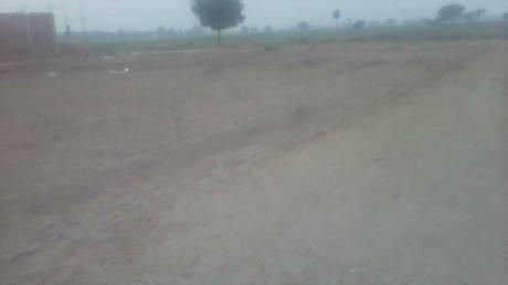 900 sqft, Plot in Builder Project Sohna Palwal Road, Gurgaon at Rs. 5.5000 Lacs
