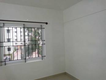883 sqft, 2 bhk Apartment in Provident Sunworth Kumbalgodu, Bangalore at Rs. 52.0000 Lacs