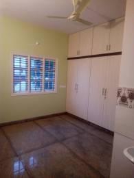 5000 sqft, 4 bhk Villa in Builder Lalitha Nilayam Poornapragna Housing Society Layout, Bangalore at Rs. 1.8500 Cr