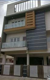 5000 sqft, 4 bhk IndependentHouse in Builder Sree lakshmi venkateshwara nilaya Poornapragna Housing Society Layout, Bangalore at Rs. 1.8500 Cr