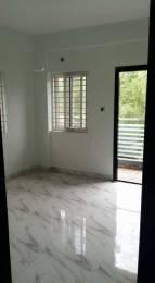 820 sqft, 2 bhk Apartment in Builder Sri Sai Balaji Enclave Uttarahalli, Bangalore at Rs. 35.0000 Lacs