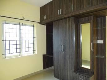 1040 sqft, 2 bhk Apartment in Builder everjoy prakruthiUttarahalli main road Uttarahalli Main Road, Bangalore at Rs. 35.0000 Lacs